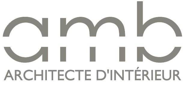 AMB Interior Design