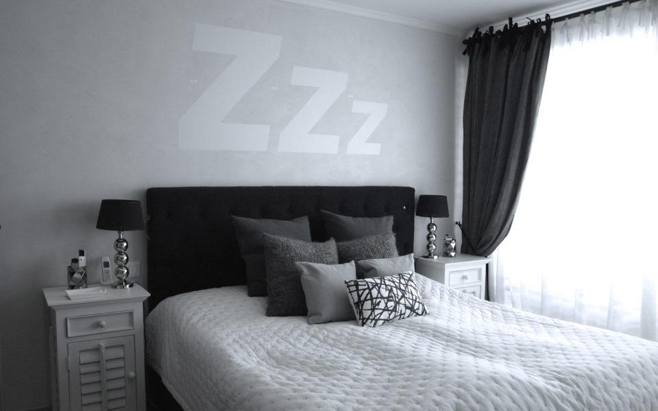 interiors, amenagement, decoration d interieur, geraldinestyle, decoration, chambre a coucher