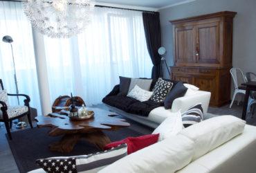 interiors, amenagement, decoration d interieur, geraldinestyle