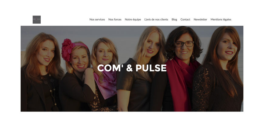 webdesign, site web, creation site web, webdesigner, communication, online