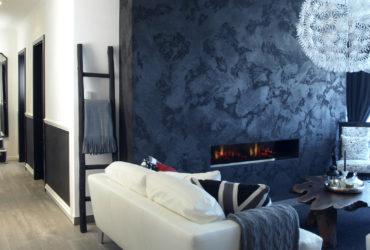 salon interiors geraldinestyle
