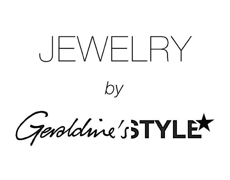 Lifestyle – Geraldine's Style Jewelry