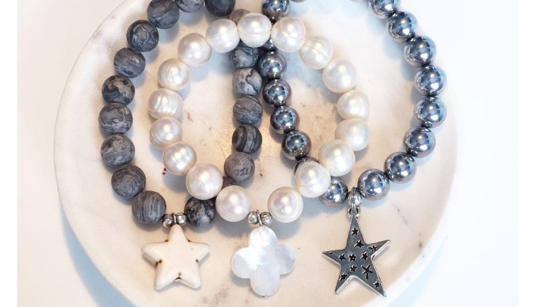 geraldinestyle, jewelry, bijoux, colliers, bracelets, marque, geraldinestyle, geraldinestylejewelry, developpement marque