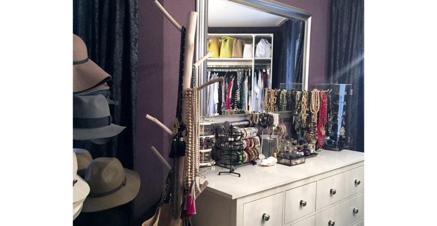 Interiors, Geraldine's Style, amenagement d'interieur, decoration, amenagement, dressing, geraldinestyle
