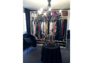 Interiors, Geraldine's Style, amenagement d'interieur, decoration, amenagement, dressing