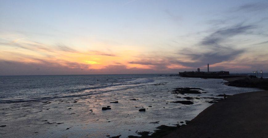 DOSSIER VACANCES – Et pourquoi pas Cadix en Espagne?