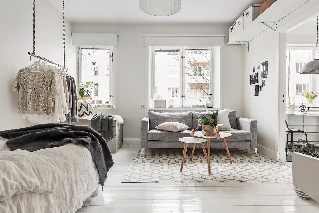 Geraldine\'s Style Sàrl - lifestyle, interiors, webdesign